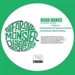 Dead Dance