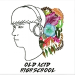 Old Acid Highschool