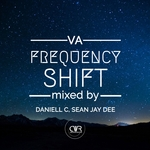 Frequency Shift