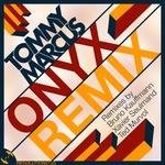 Onyx: The Remixes