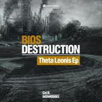 Theta Leonis EP