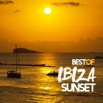 Best Of Ibiza Sunset: Chill & Lounge