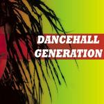 Dancehall Generation