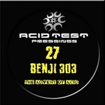 The Advent Of Acid
