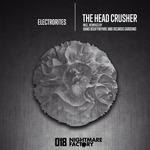 The Head Crusher