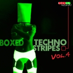 Boxed: Techno Stripes Vol 4