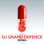 DJ Grand Defence Works