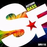 Autumn Bass