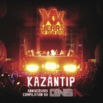 Kazantip: Anniversary Compilation