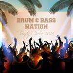 Drum & Bass Nation: Trendy Choice 2015
