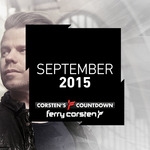 Corstenas Countdown September 2015