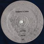 Randomer & Cadans EP