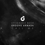 Call Me (Little Black Book)