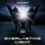 K37 - Everlasting Light (Front Cover)