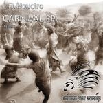 Carnival EP