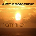 When The Sun Goes Down (Organ mix)