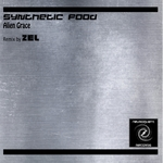 Synthetic Food (ZEL remix)