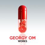 Georgy Om Works