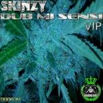 Dub Mi Sensi (VIP)