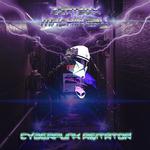 Cyberpunk Agitator