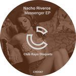 Messenger EP