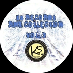 KS Records RMX Collection Vol 2