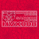 Immobiliser/Sancho