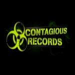 DJ King In Da House (Contagious VIP mix)