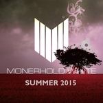 Monerhold White (Summer 2015)