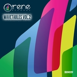 Wavetables Vol 2