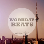 Workday Beats Volume 2 (Finest Deep House Music)