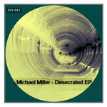 Desecrated EP