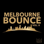 Melbourne Bounce Vol 8