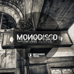 Monodisco Vol 29