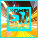 Most Massive EDM (50 Of The Best EDM Tunes Vol 3)