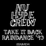 Take It Back/Raindance '93