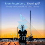 Evening EP