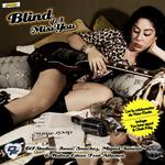 Blind If I Miss U