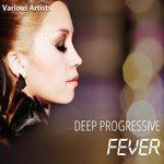 Deep Progressive Fever