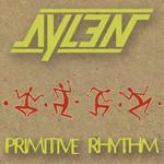 Primitive Rhythm