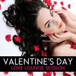 Valentine's Day (Love Lounge Session The Collection)