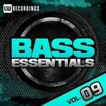 Bass Essentials Vol 9