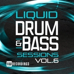 Liquid Drum & Bass Sessions Vol 6