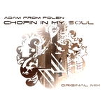 Chopin In My Soul
