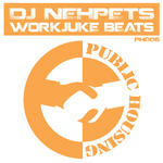 Workjuke Beats