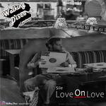 Love On Love