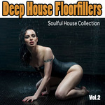 Deep House Floorfillers Vol 2 (Soulful House Collection)