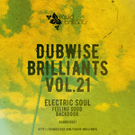 Dubwise Brilliants Vol 21