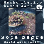 Sopa Negra (David Aarz remix)
