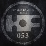 RAMIREZ, Charles/ERIKSS - Re Load (Front Cover)